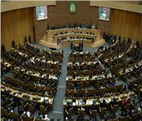 الاتحاد الأفريقي يُنهي تعليق مشاركة السودان في أنشطته