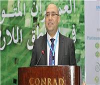 وزير الإسكان يتفقد مشروعات المياه والصرف ومدينة سوهاج الجديدة