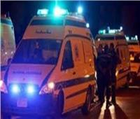 مصرع وإصابة 27 مواطنا في حوادث سيارات بطرق الشرقية