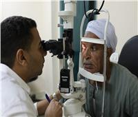 «عنيك في عنينا»: الكشف على 4000 مواطن و200 عملية جراحية «مجانًا» بالأقصر
