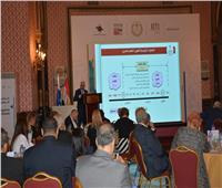 طارق شوقي يستعرض مشروع إصلاح التعليم بـ«المنتدى المصري الفنلندي»