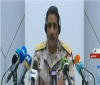 فيديو| المسماري: الجيش الليبي صد هجوم الميليشيات المسلحة قرب طرابلس