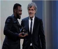 الفيلم السوداني «ستموت في العشرين» يفوز بجائزة العمل السينمائي بمهرجان فينيسيا
