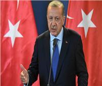 أردوغان يبحث الوضع في سوريا خلال اجتماعه مع ترامب