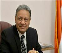 خاص  رئيس «الوطنية للصحافة» يكشف حقيقة الدمج بين الصحف القومية