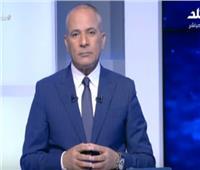أحمد موسى: قيادات الإخوان استردوا عافيتهم في السجن
