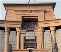 تأجيل عدم دستورية مادتين بقانون الرسوم القضائية ورسوم التوثيق لـ10 نوفمبر