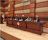 الأوقاف: افتتاح ١٠٤٠ مدرسة قرآنية لمحاربة الإرهاب والتطرف