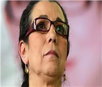 الجزائرية «لويزة حنون».. أول امرأة عربية تترشح للرئاسة قبل 15 عامًا