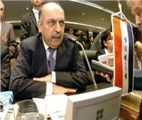 وزير النفط العراقي: بغداد ستخفض الإنتاج من أكتوبر