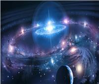 «ناسا» ترصد أضواء لامعة غامضة في مجرة بعيدة