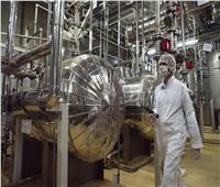 تقرير| وكالة الطاقة الذرية تكتشف وجود آثار يورانيوم بمخزن نووي إيراني