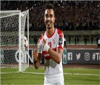 أوباما: «كأس مصر» بطولة غالية يستحقها الزمالك