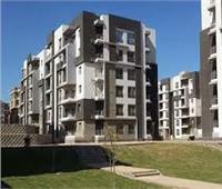 الإسكان:بدء تسليم 888 وحدة سكنية بـ«دار مصر» في حدائق أكتوبر