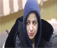 بعد إخلاء سبيلها.. «قانوني» يوضح مصير مني فاروق بقضية فيديوهات الجنسية