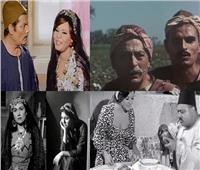 فيديو  معاناة الفلاح في السينما المصرية من «الأرض إلى الزوجة الثانية»