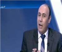 فيديو| عماد أبو هاشم: قيادات الإخوان يتعمدون إذلال عناصرهم