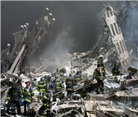 حكايات| هجمات 11 سبتمبر.. «روايات الناجين عن الجحيم القادم من السماء»