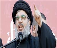 نصر الله: لا خطوط حمراء في الدفاع عن لبنان ضد إسرائيل