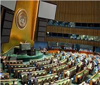 الأمم المتحدة: اتفاق على إجلاء لاجئين أفارقة من ليبيا إلى رواندا
