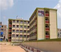 42 مدرسة تدخل الخدمة في العام الدراسي الجديد بالإسكندرية