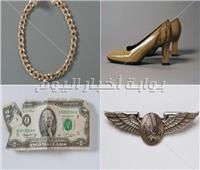 ما تركه الناجون في 11 سبتمبر| « زوج من الأحذية و 2 دولار» ضمن المتعلقات الشخصية