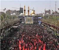 إحباط عملية إرهابية لاستهداف زوار كربلاء بـ«العراق»