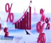 «المركزي» يكشف أسعار الفائدة على المعاملات بين البنوك خلال شهر يوليو