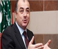 لبنان: اعتداء إسرائيل على الضاحية مثل خطورة على أمن المدنيين والملاحة الجوية