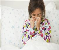قبل الشتاء.. 5 أمراض تجبر طفلك على الغياب من المدرسة