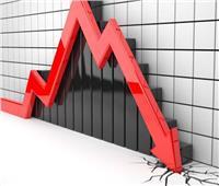 خبير مصرفي يوضح فوائد انخفاض حجم التضخم وتأثيره على أسعار الفائدة
