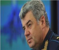 برلماني روسي: موسكو وبكين لا تهددان الأمن الأمريكي