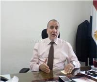 حوار| مدير جهاز تنمية المشروعات بالقاهرة: الإرادة والعزيمة مفتاح نجاح أي مشروع