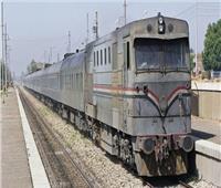 السكة الحديد تعلن التهديات والتأخيرات المتوقعة