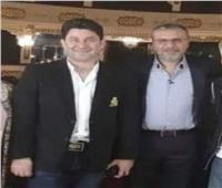 السبت.. أحمد شاكر ضيف «واحد من الناس»