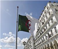 الجزائر تنظر في السماح بالملكية الأجنبية لبعض القطاعات