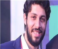 الزناتي يفسر عدم إعلان موعد نهاية الدوري.. والجدول خلال يومين