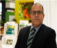 مصطفى فؤاد: تقديم خدمات الدعم الفني للفلاح المصري مجانًا
