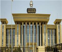 حمادة الصاوي.. محطات مهمة في المشوار القضائي للنائب العام الجديد