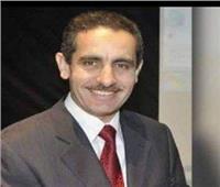 «القناة» الثالثة على مستوى الجامعات المصرية وفق تصنيف التايمز ٢٠٢٠