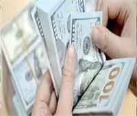 تراجع جديد في سعر الدولار أمام الجنيه المصري بالبنوك