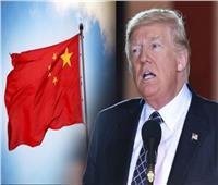وزير الخزانة الأمريكي: ترامب مستعد لإبقاء الرسوم على السلع الصينية أو زيادتها