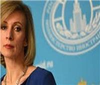 """موسكو: توقيف الروسي كورشونوف في إيطاليا بطلب أمريكي """"استفزاز مخطط"""""""