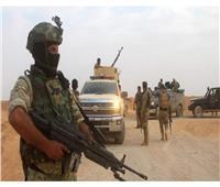 العراق: إصابة جنديين باستهداف قناص لنقطة تفتيش شمالي بغداد