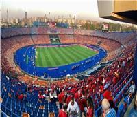 رئيس الزمالك: مباراة السوبر على ستاد القاهرة بحضور 100 مشجع