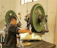 محافظ الغربية: تمويل مشروعات للشباب بـ 123 مليون جنيه بالمحلة الكبرى