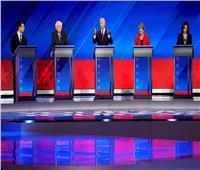 مناظرات الحزب الديمقراطي لرئاسة أمريكا..«من الخاسرون والرابحون؟»