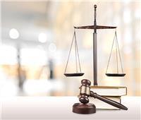 قانون جديد لتبسيط المعاملة الضريبية للمشروعات الصغيرة