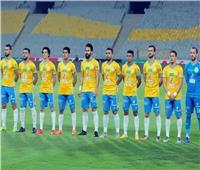 مدير الكرة بالإسماعيلي: الأهلي عرض علينا حسين السيد في صفقة تبادلية