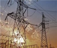 شاكر: الانتهاء من مشاكل الكهرباء في الصعيد نهاية عام 2019